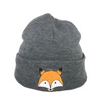 0849fd1e707 Fashion Culture Sly Fox Beanie Hat
