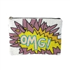 From St Xavier OMG Beaded Convertible Clutch