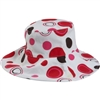 Magid Cotton Bucket Hat