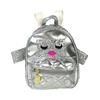Luv Betsey Johnson Cutie Bot Robot Micro Mini Backpack
