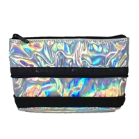 LeSportsac Colette Expandable Cosmetic Case