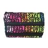 LeSportsac Colette Expandable Eco Friendly Cosmetic Case