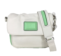 Marc Jacobs Classic Q Isabelle Crossbody