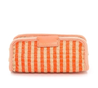 Marc Jacobs Isle de Sea Lil Bliz Cosmetic Case