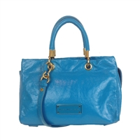 Marc Jacobs Too Hot to Handle Satchel
