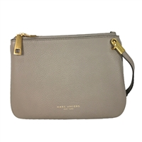Marc Jacobs Pike Place Percy Crossbody