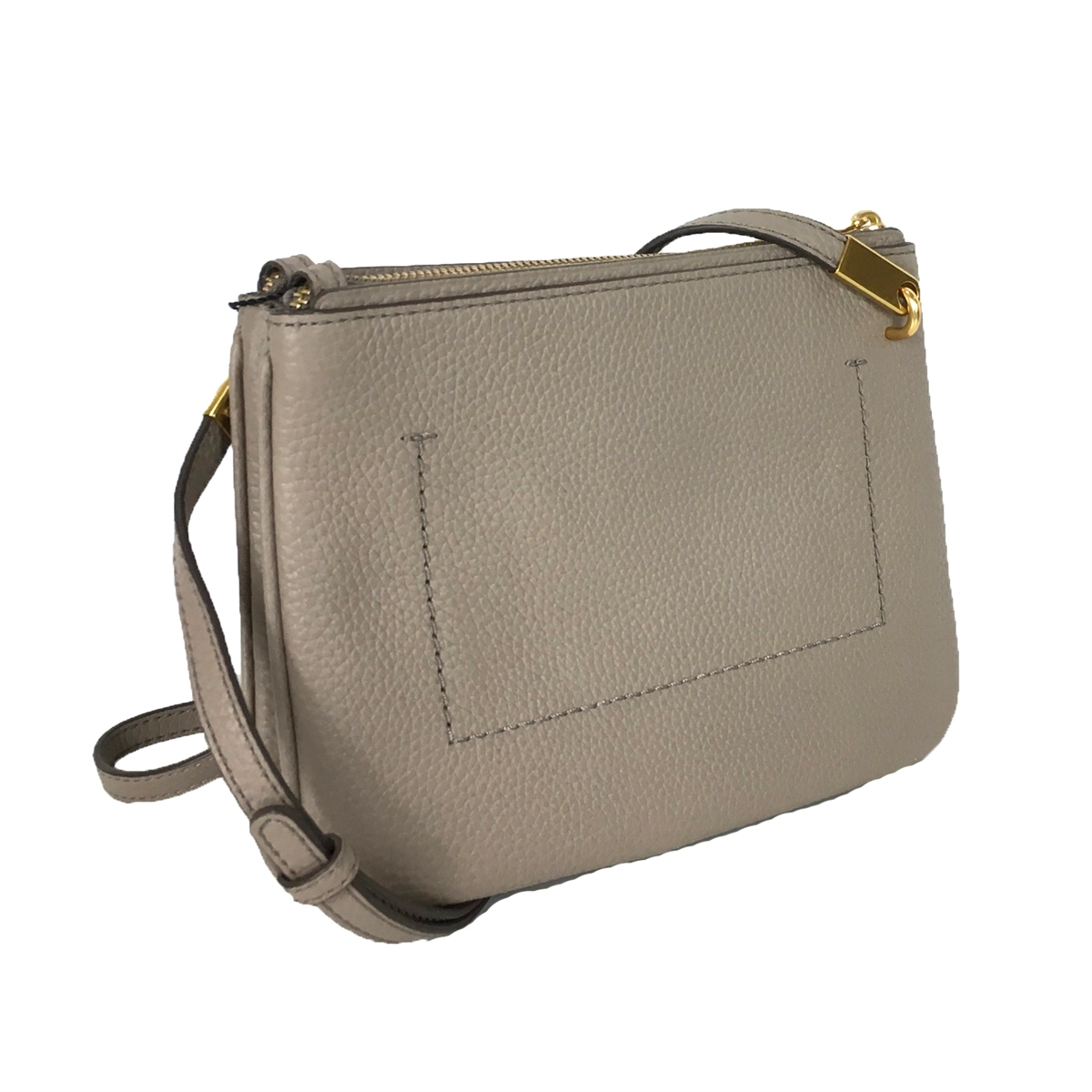 bef789b9bd6 Marc Jacobs Pike Place Percy Crossbody Bag, Cement