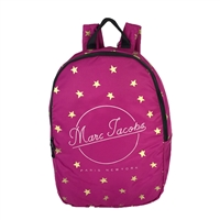 Marc by Marc Jacobs Packable Star Backpack