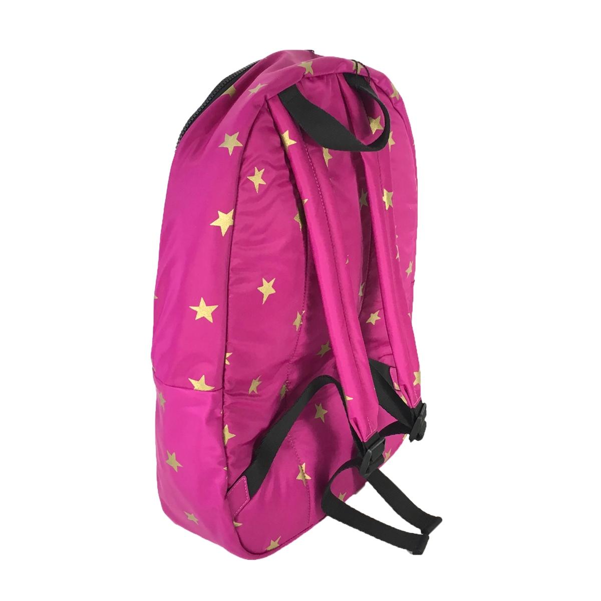 Begonia Pink Backpack- Fenix Toulouse Handball 0a9057f5f1dd3