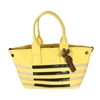 Marc by Marc Jacobs St. Tropez Canvas Tote
