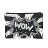 From St Xavier WOW Beaded Convertible Clutch