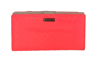 Kate Spade Jewel Street Stacy Wallet