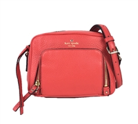 Kate Spade Cobble Hill Small Rosie Leather Crossbody