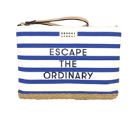 Kate Spade Escape The Ordinary Bella Wristlet