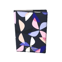 Kate Spade Spinner Pinwheel Passport Holder