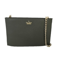 Kate Spade Mini Sima Slim Clutch Crossbody