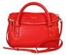 Kate Spade Cobble Hill Small Leslie Satchel