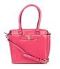 Kate Spade Beacon Court Garland Satchel