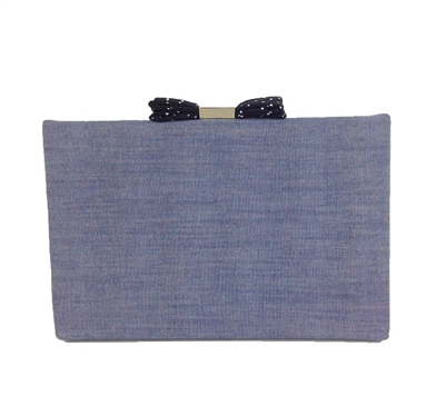 Kate Spade Evening Belles Carrie Clutch