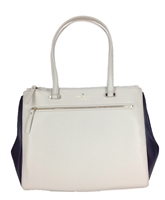 Kate Spade Mathews Drive Holland Tote