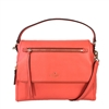 Kate Spade Cobble Hill Toddy Convertible Bag