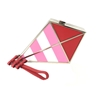 Kate Spade Go Fly A Kite Clutch