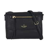 Kate Spade Cobble Hill Mini Toddy Crossbody