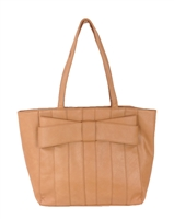 Rampage Bow Tote
