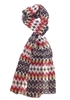 Women's Fashion Patterned Scarf