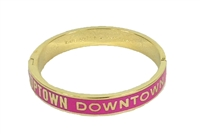 Kate Spade Idiom Bangle Bracelet