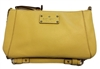 Kate Spade Berkshire Road Adela Shoulder Bag