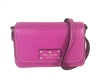 Kate Spade Wellesley Small Fynn Crossbody