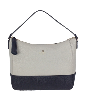 Kate Spade Southport Avenue Cathy Hobo