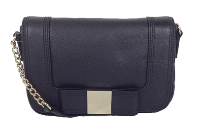Kate Spade Primrose Hill Little Kaelin Evening Bag