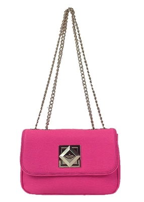 Kate Spade Marble Hill Christy Shoulder Bag