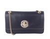 Kate Spade Angelina Shoulder Bag