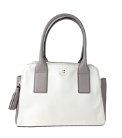 Kate Spade Southport Ave Lydia Tote