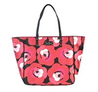 Kate Spade Ellison Avenue Sidney Tote Bag