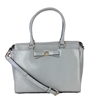 Kate Spade Beacon Court Jeanne Satchel