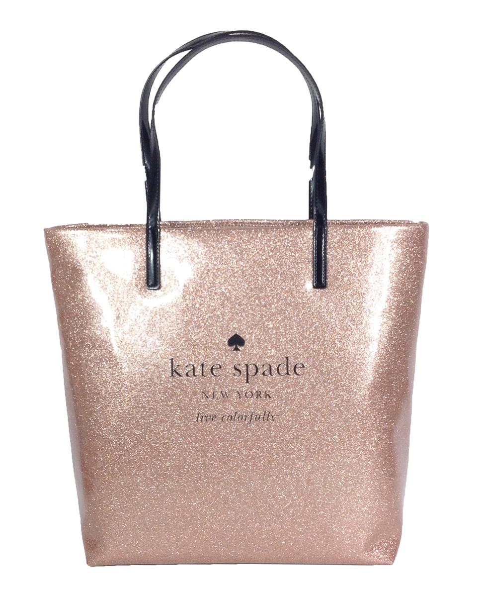 6b03fe875b997 Kate Spade Pink Backpack Purse- Fenix Toulouse Handball