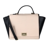 Kate Spade Magnolia Park Colorblock Large Laurel Satchel