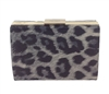 Kate Spade Crystal Court Tiny Emanuelle Clutch