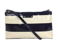 Kate Spade Penn Valley Amy Crossbody