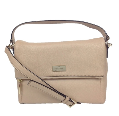 Kate Spade Highland Place Mini Maria Crossbody