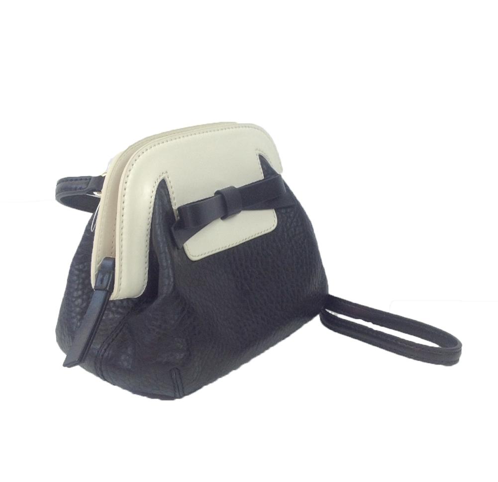 d5c41f048921 Kate Spade Riva Road Small Scotty Crossbody Bag