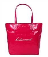 Kate Spade Wedding Belles Bon Shopper Tote