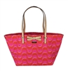 Kate Spade South Poplar Street Francis Tote