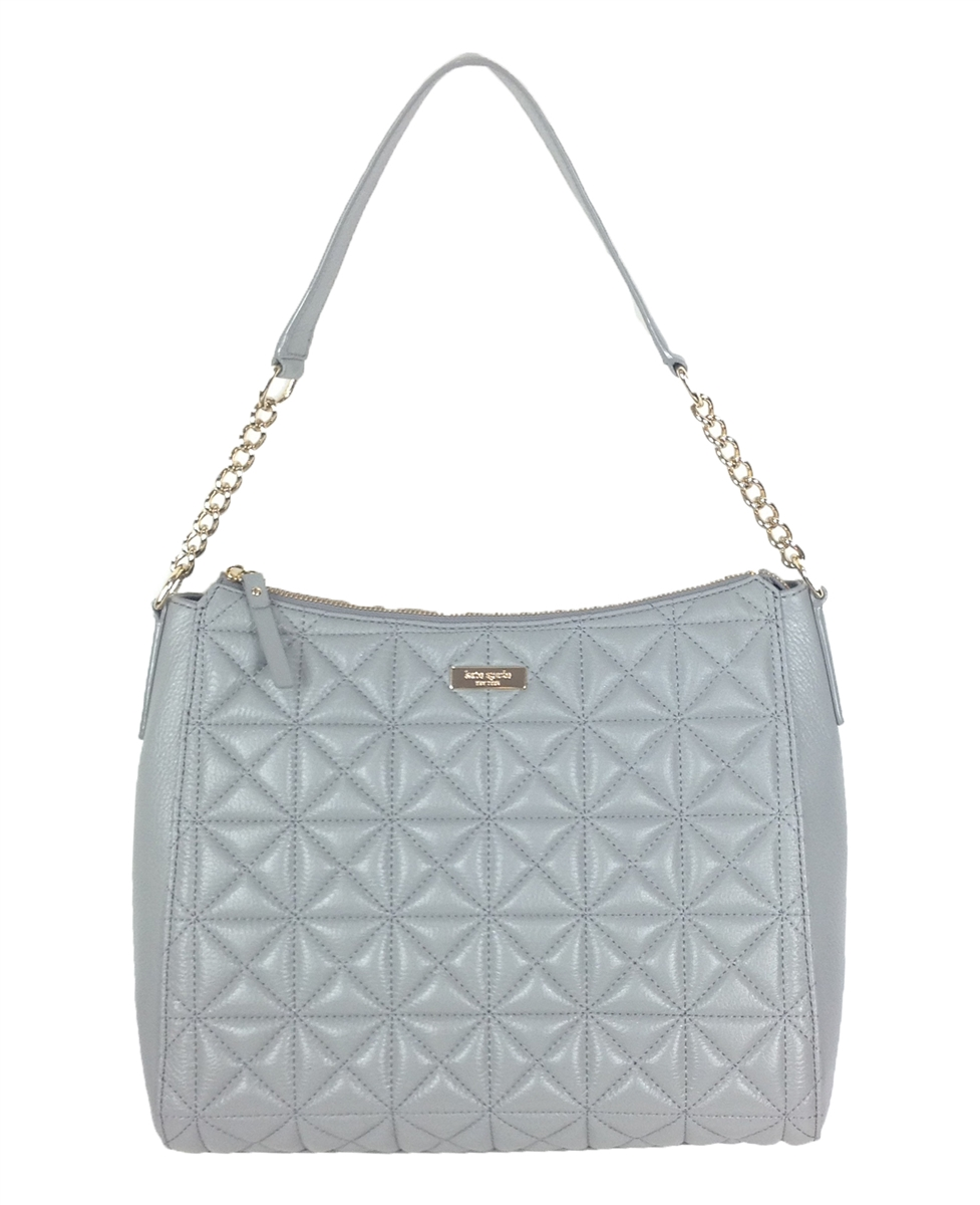 place handbags armieyah satchel small emerson leather pinkblush expand shop maise quilted quilt