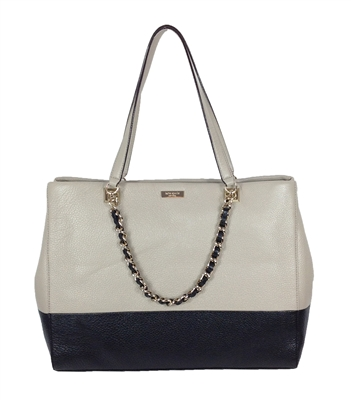 Kate Spade Town Road Francesca Tote