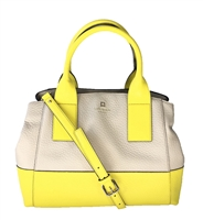 Kate Spade Southport Ave Large Sloan